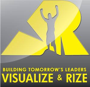 http://www.bgseinc.com/wp-content/uploads/2014/05/VR-new-Logo.jpg