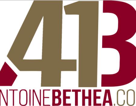 AB 41 Logo