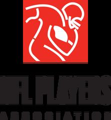 nflpa_logo