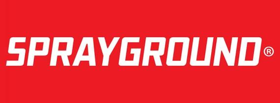 sprayground-logo-570x210