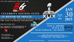 BGSE SBXLIX Celebrity Gifting Suite Invitation (1)