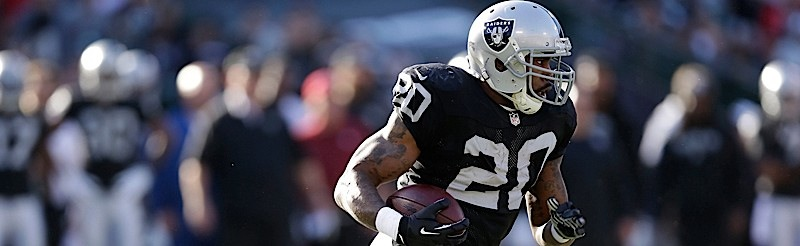 Image result for darren mcfadden's net worth